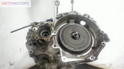 КПП - робот Volkswagen Golf 6 2009-2012 2009, 2 л, Дизель (CBAB)