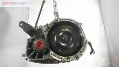 АКПП Ford Escape 2001-2006, 2.3 л, бензин (Б/Н 2,3)