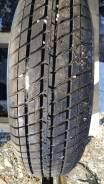 Kings Tire, 165/70 R13