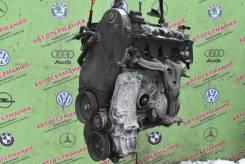 Двигатель Volkswagen Lupo V-1.4L (AUD)