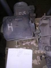 Расходомер воздуха BMW