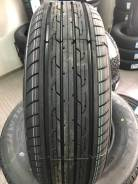 Triangle Group TE301, 185/70 R14