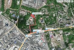 Продажа зем. участка 28 сот. р-н Пам-к Партизанам. 2 780кв.м., собственность, электричество, вода