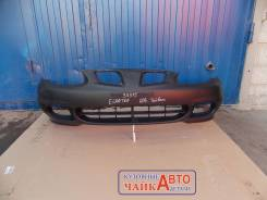 Бампер передний Hyundai Avante / Lantra / Elantra J2 1999-2000г