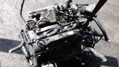 ДВС с КПП, Toyota 1AZ-FSE - AT A248E FF AZR60 коса+комп
