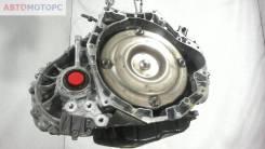 АКПП Mazda CX-5 2012-2017 2012, 2 л, Бензин (PE)