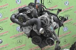 Двигатель дизельный Volkswagen Caddy 3 V-1.9TDi (BLS)