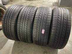 Goodyear Eagle LS EXE, LS 225/50 R17