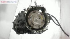 АКПП Toyota Camry 2001-2006 2002, 2.4 л, Бензин (2AZFE)