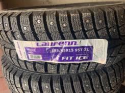 Laufenn I FIT Ice, 195/65R15