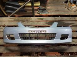 Бампер передний Mazda Familia BJ5W