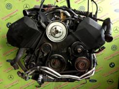 Двигатель AUDI A6 C5, A4 B5 V-2.8л (ACK)
