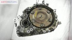 АКПП Opel Antara, 2010, 2.4 л, бензин (Z24SED)
