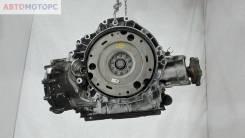 АКПП Audi Q5 2008-2017, 3 л, дизель (CCWA)