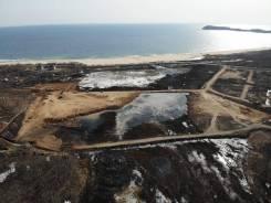 Продам земельный участок на берегу моря, Ливадия!. 1 400кв.м., аренда, электричество, вода