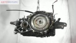 АКПП Hyundai Santa Fe 2005-2012, 2.2 л, дизель (D4EB)