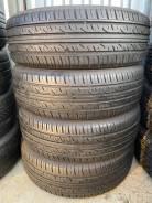 Dunlop Grandtrek PT3, 225/65 R17
