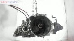 МКПП - 5 ст. KIA Sportage 2004-2010 2005, 2 л, Бензин (G4GC)