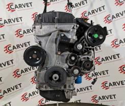 Двигатель G4KC Hyundai Sonata NF 2.4L 21101-25D00