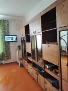 3-комнатная, улица Котовского 8. Центральный, частное лицо, 72,0кв.м. Кухня