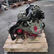 Двигатель CAV для Фольксваген Гольф