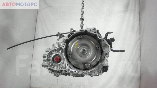 АКПП Audi Haval H2, 2020, 1.5 л, бензин (GW4G15B)