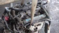 ДВС с КПП, Toyota 1NZ-FE - CVT K210-02A FF NCP81 электро дроссель