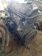 Двигатель ВАЗ 2106 2002г