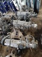 Двигатель ВАЗ 2108, 2109, 21099