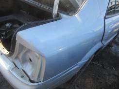 Крыло Mazda Familia BJ5P, ZL