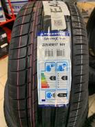 Triangle Sports TH201, TH201 225/45 R17 94Y