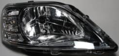 Фара передняя правая Renault Logan -14 Largus 12-