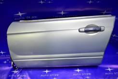 Дверь передняя (левая) Форестер SG