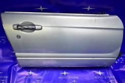 Дверь передняя (правая) Форестер SG