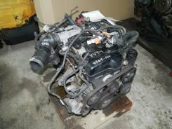 Двигатель в сборе 2JZGE VVT-I Aristo JZS160 |VSG|