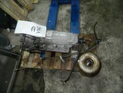 АКПП в сборе Toyota Aristo JZS160 5ст. 35-50LS |VSG|
