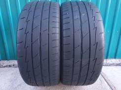 Bridgestone Potenza RE003 Adrenalin, 215/45/R17