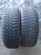 Bridgestone Ice Cruiser 5000, 195/60/15