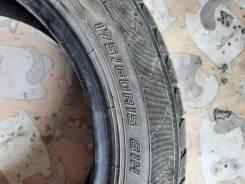 Dunlop, 175/60 R15