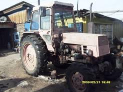 ЛТЗ 55. Продается трактор лтз 55а, 78,00л.с.