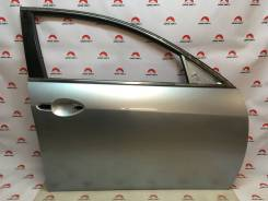 Дверь передняя правая Mazda 6 GH
