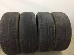 Bridgestone, 215-60-17
