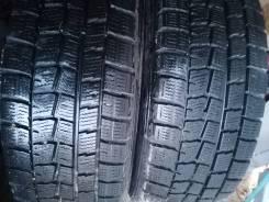 Dunlop, 175 65 15