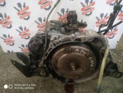 АКПП Toyota A241E-03A Corona Carina Caldina ST190 3S-FE 4S-F
