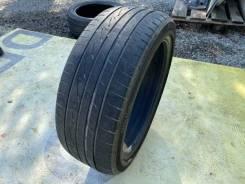 Bridgestone Playz PZ-X, 215/45 R17