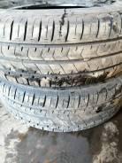 Bridgestone Ecopia, 205/60R16