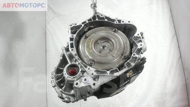 АКПП Audi Mazda 3 (BM) 2013-2016, 2 л, бензин (PE)