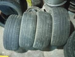 Pirelli, 215/55 R16