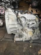АКПП Nissan QG15, QG13, QG18 RE4F03B