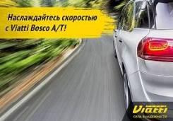 Viatti Bosco A/T V-237, 225/55 R18 102V